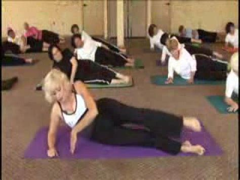 Stronger Seniors Chair Exercise Program by Stronger Seniors Chair Exercise Program How To Save Money And Do It Yourself