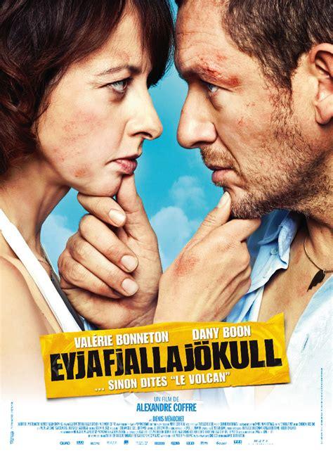 film comedie francaise 2013 eyjafjallaj 246 kull film 2013 allocin 233