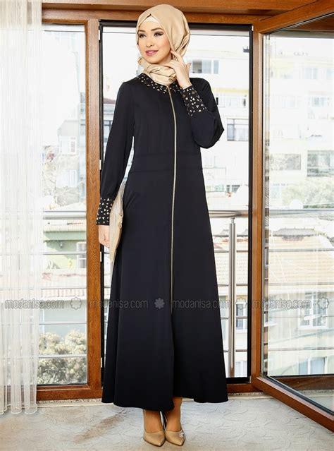 Abaya Turki turkish tesett 252 r abiye elbiseler abaya fashion