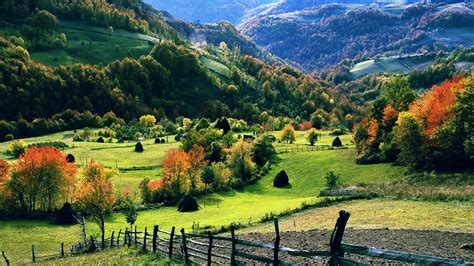 beautiful landscapes wallpapers amazing landscapes amazing landscapes hd wallpapers