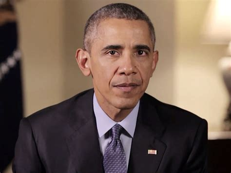 president obama president obama expresses concern for republican on tonight show