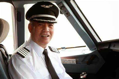Class Cl9585 By Saudara Jaya untuk kita kita mengapa mh370 boleh hilang tiba tiba