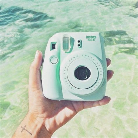 polaroid colors the 25 best polaroid colors ideas on