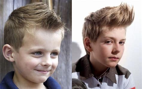 97  Haircut 2017 Kids   31 Cute Haircuts For Boys Updated