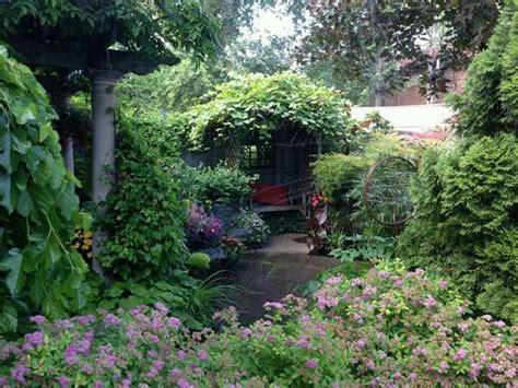 Garden Walk Buffalo by Garden Walk Buffalo Ny Garden Glories Outdoor Spaces