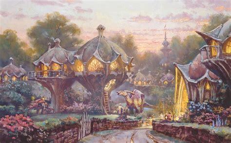 gurney journey dinotopia world beneath episode 12