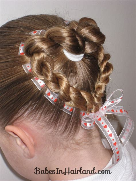 valentines hair to s day hairstyle in hairland