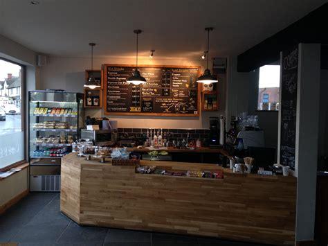 coffee shop counter design small coffee bar design counter design for coffee shop