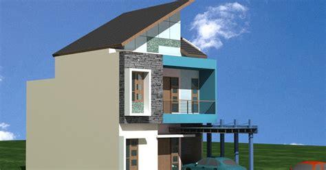 Aluminium Rumah Kopling Grand 1 lentera karya bondowoso rumah tumbuh