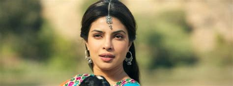 priyanka chopra cover photos for facebook 58 best bollywood facebook covers images on pinterest