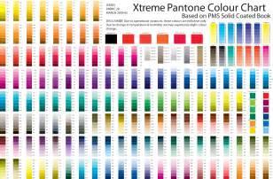 pms color chart 12aa pantone christine temp color theory on