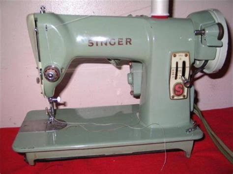 sewing machine for upholstery work upholstery sewing machine ebay