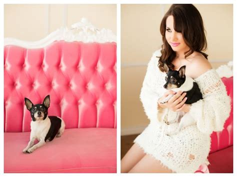 pink couch sessions pink couch boudoir photography set special
