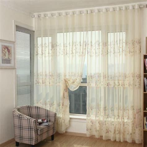 cortina para salas cortina sala trendy cortina para sala vicenza bicolor x c