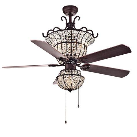 builder elite 52 in indoor bronze ceiling fan builders warehouse ceiling fans theteenline org
