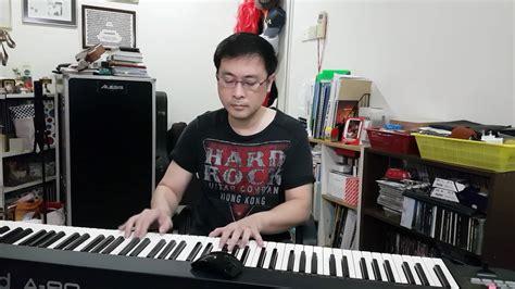 despacito terbaru fast download despacito piano cover peter bence terbaru