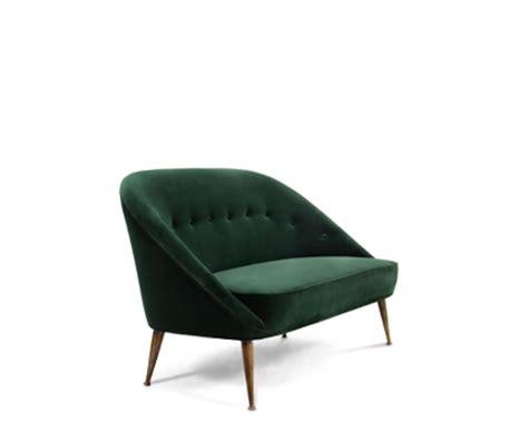 Furniture Upholstery Prices Maasai 2 Seater Sofa Mid Century Modern Furniture By Brabbu
