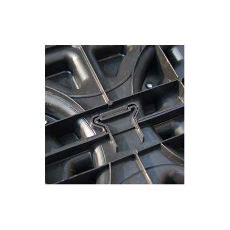 module floorheating buy pp floor heating hydronic system module pp floor heating hydronic system module suppliers