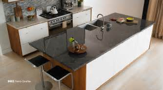formica countertop prices formica 174 eliteform