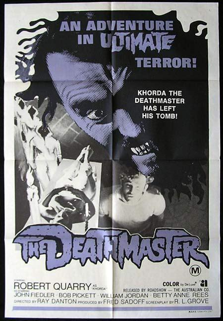 Ssdi Records Free Anschauen Deathmaster In Mit Untertiteln 2k 16 9 Coolifiles
