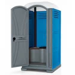 portable toilets a2z4home