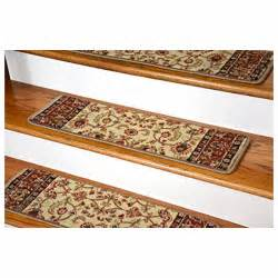 Non Slip Rug Pads Entry Amp Mudroom Carpet Steps For Stairs Carpet Stair Treads