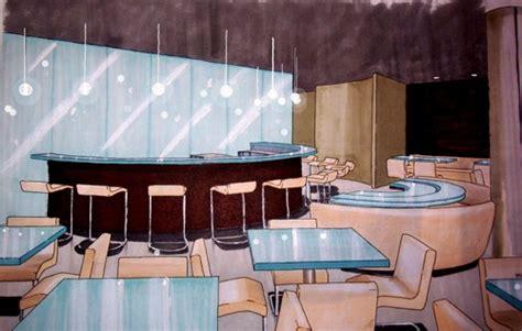 restaurant concept design m2jl studio modern interiors restaurant design concept