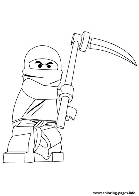 ninjago coloring pages to print pdf ninjago cole coloring pages printable