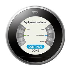 nest thermostat custom wiring diagram 37 wiring diagram