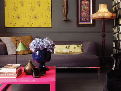 abigail ahern living room a s guide to decorating abigail ahern cupcakejunky