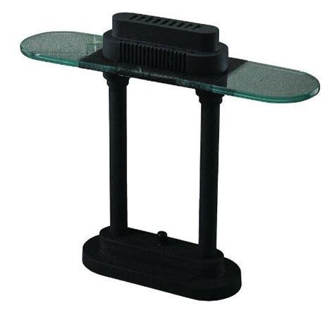 best buy desk ls 17 best pausania stijl images on bureaus
