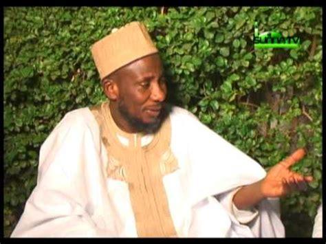 biography of muhammad bin uthman sheikh muhammad bin uthman tambaya da amsa youtube