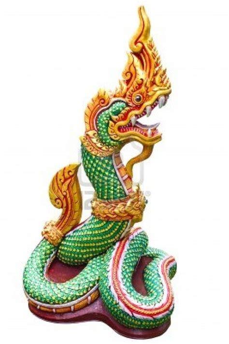 naga tattoo thailand 17 best images about phaya naga tattoo on pinterest