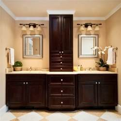 Bathroom Ideas With White Cabinets by Master Bathroom Ideas With White Cabinets Master Bathroom