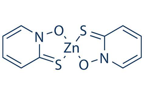 zinc protons zinc pyrithione proton inhibitor read reviews
