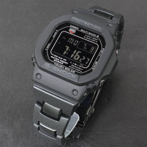 G Shock Gw M5610bc 1jf gw m5610bc 1jf