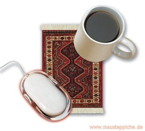 Edle Teppiche by Luxus Unter Der Edle Teppiche F 252 R Den Schreibtisch