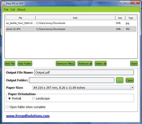 free jpg to pdf converter reviews free jpg to pdf free download and software reviews