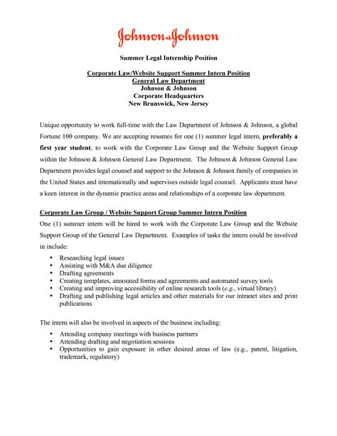 sample law student cover letter okl mindsprout bunch ideas of how to