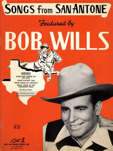 best country swing songs artist of the day bob wills and his texas playboys gt grcmc