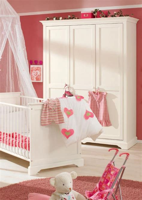 Baby Nursery Furniture Sets 18 Baby Nursery Furniture Sets And Design Ideas For And Boys By Paidi Digsdigs