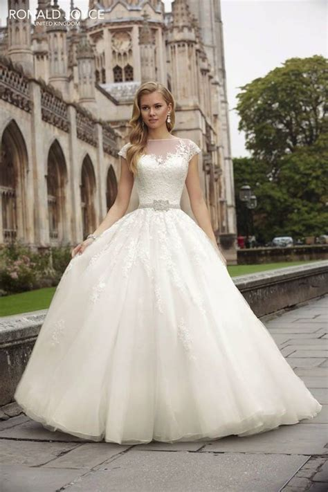 Wedding Dresses Ky by Modest Wedding Dresses 32 08292015 Ky