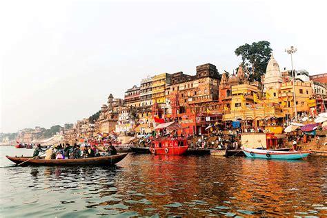boat ride varanasi boat ride along the ganges river 1 varanasi india