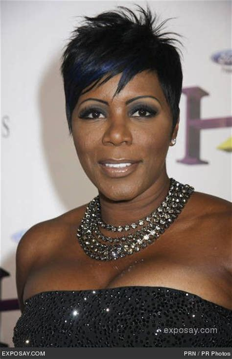 nia long weave styles 31 best sommore my girl images on pinterest