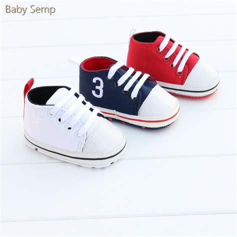 get cheap polo baby shoes aliexpress alibaba