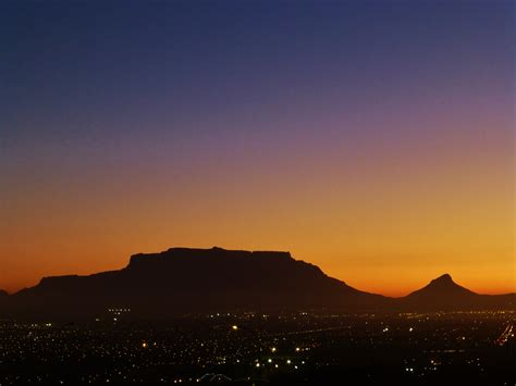 images sea horizon sunrise sunset hill dawn