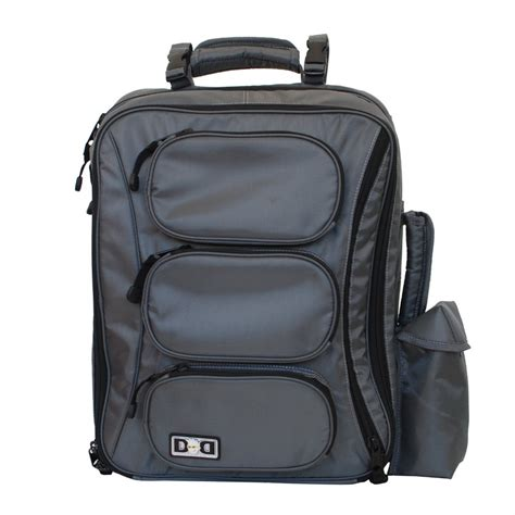 Jual Backpack Armour jual backpack korean style fashion ultralight backpacking in cold weather jackets backpack