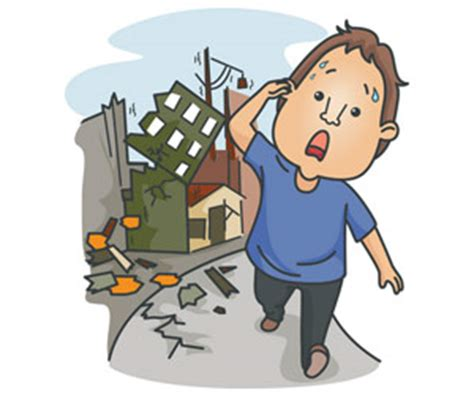earthquake for kids earthquakes pictures for kids www pixshark com images