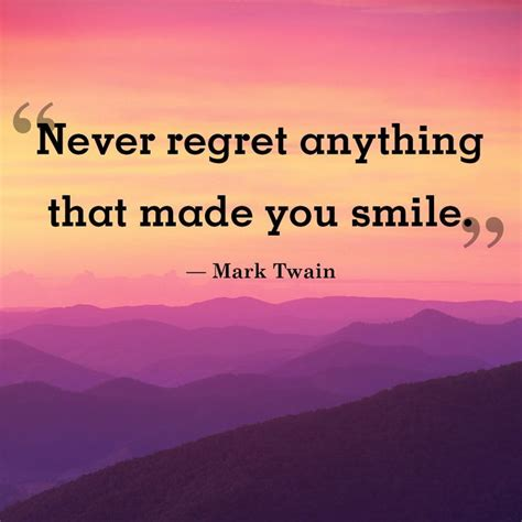 smile quotes best 25 smile quotes ideas on smile qoutes