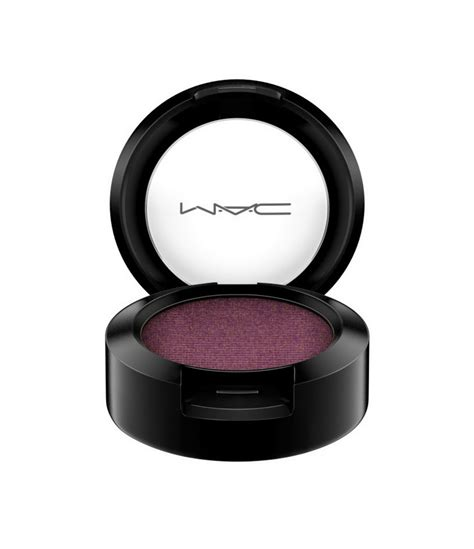 eye shadow mac mac eye shadow dillards